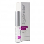 Wimpern Serum 6ml  Hyadermine