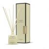 Diffusor Raspberry & Black Vanilla (100 ml)