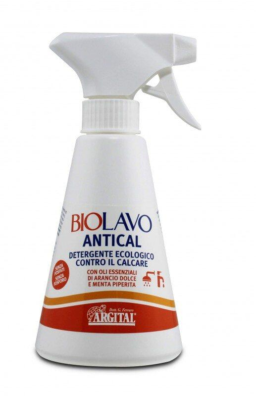 Antical Kalkreiniger (300 ml)