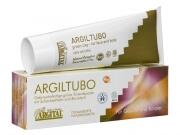Argil Tubo Tonerde in der Tube (250 ml)