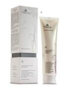 Anti-Cellulite-Creme (150 ml)