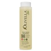 Oliven Haarshampoo (250 ml)