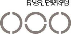 Duo Design Holland