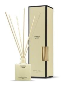 Diffusor French Linen (100 ml)